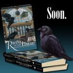 Ravens Promo Image