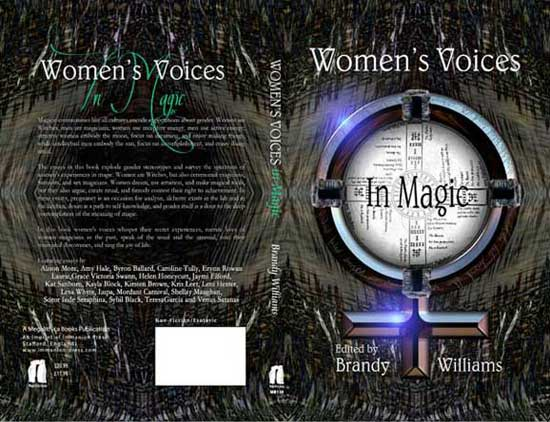 womensvoices_cover