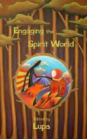 Book Cover: Engaging the Spirit World