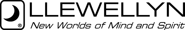 Buy Now: Llewellyn Worldwide